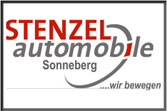Stenzel Automobile